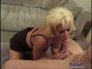 Dru is fingering her pussy