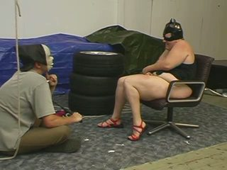 hot mature, hq bdsm posted, bbw porn tube