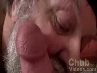 suck watch, real bareback, great gay