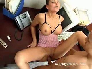 makita hardcore sex sa turing, lahat lick, makita big tits i-tsek