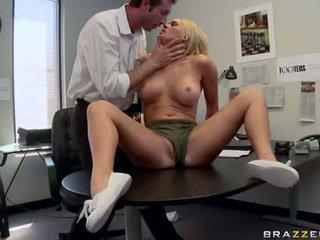 blow job porno, grote lullen kanaal, meest rondborstige blonde katya porno