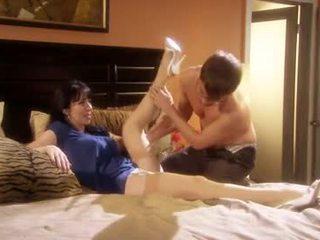 brünette ideal, jeder oral sex echt, schön vaginal sex