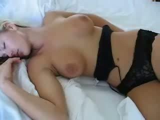 firsttime, more cutie sex, audition sex