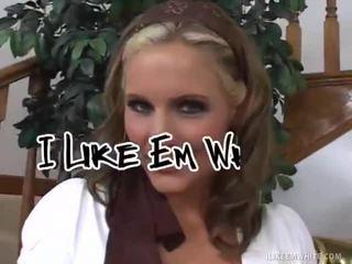 hot hardcore sex porno, great blowjobs vid, fun sex hardcore fuking fuck