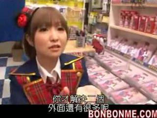 cute, japanese, teens