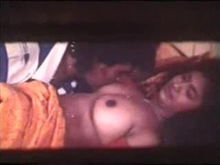 Southindian b grado mallu actress's suso massaged klips