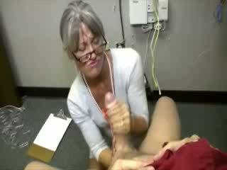 check bigtits porn, you cougar porno, best oral thumbnail