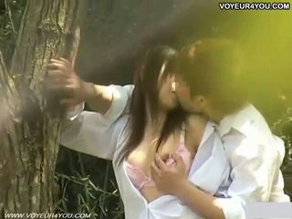online hidden camera videos, great hidden sex new, watch voyeur great