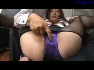 hot japanese movie, fun exotic sex, all oriental posted