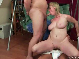 mooi pissing klem, nieuw pis tube, echt watersport porno
