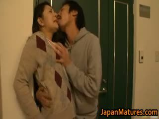 Ayane asakura แก่แล้ว เอเชีย แบบ has เพศ part5