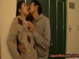 kijken japanse mov, groepsseks actie, alle grote borsten