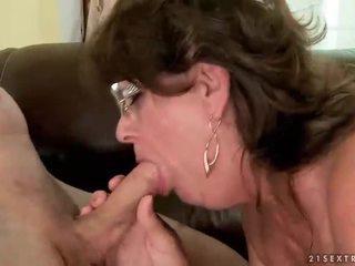 hardcore sex vid, heetste orale seks actie, controleren zuigen