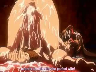ideaal grote borsten neuken, u hentai