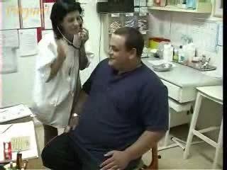 Лікар для дорослих arab israel jew манда ебать додому зроблений недосвідчена відео