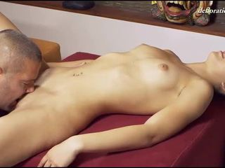 first time online, porn videos, barely legal cuties ideal