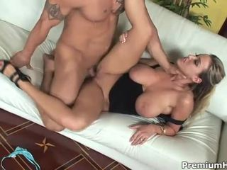 quality hardcore sex, melons you, great big boobs online