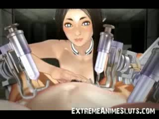 pervers, spotprent, hentai seks