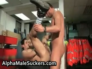 nice big posted, great cock fucking, fucking