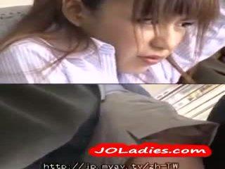 controleren japanse, echt kantoor kanaal, u japan neuken