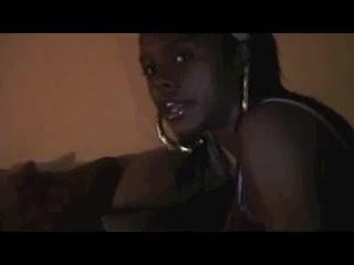 echt tieners actie, zwart en ebony, gratis interraciale neuken