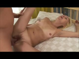 Who Wants My Granny Ass And Cum In Her Pussy