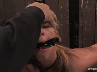 free hd porn, bondage all, fresh bondage sex any