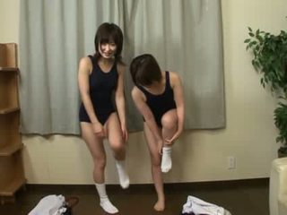 fun fun, see teacher most, full schoolgirls