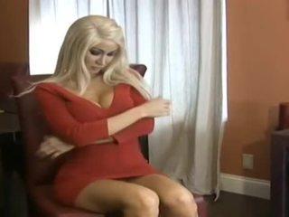große brüste heißesten, heißesten schlampe echt, sehen aus neu