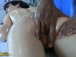 meer hd sexfilms, kwaliteit sexy meisjes masseren neuken, plezier borsten massage meisjes thumbnail