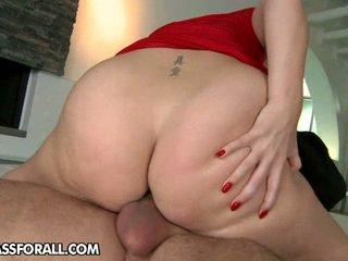 fresh hardcore sex, blowjob, babe quality