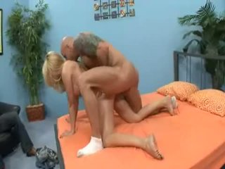 full hardcore sex online, hot big dick see, real big dicks real