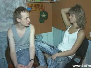 young quality, spoon more, ideal swingers hottest