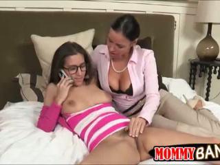 vers drietal porno