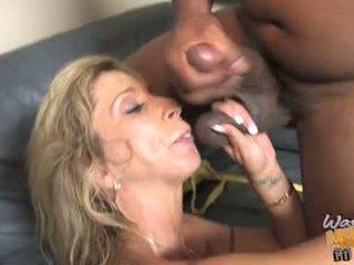 hardcore sex, all cumshots, hot big dicks scene