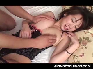 hq japanese great, online lingerie hottest, online panties full