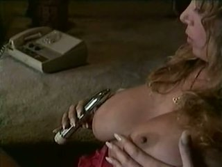 new porn any, vintage, rated classic