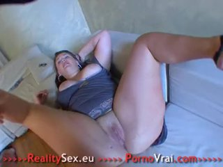 rated reality fresh, ideal orgasm ideal, see voyeur rated