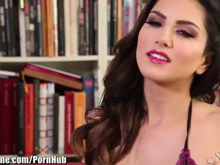 brunete ideāls, ideāls skaistums pārbaude, jums orgasmu hq
