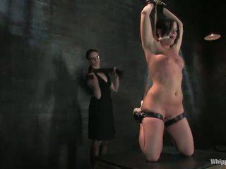 kijken femdom, kwaliteit hd porn klem, bondage sex actie