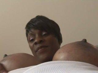 grote borsten, nieuw softcore seks, u milfs video-