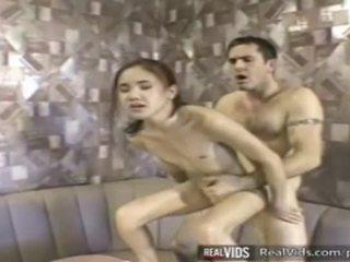 heet enorme lul seks, online hard, vreemd
