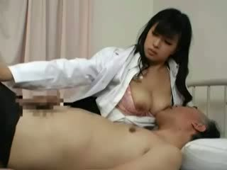 online japon izlemek, büyük egzotik, hemşireler herhangi