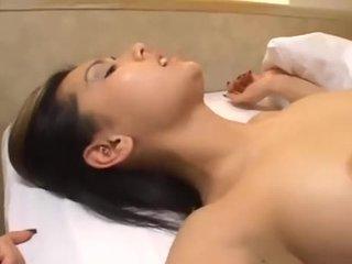 oral sex online, japanese fresh, full vaginal sex