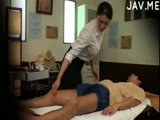 brunette any, most japanese hot, watch cumshot