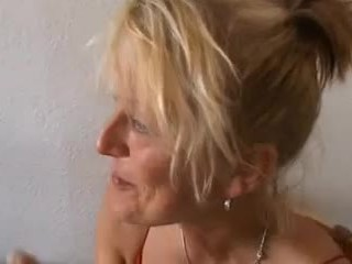 fun blondes action, any matures action, best milfs