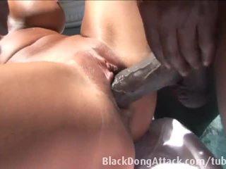 quality big, watch tits tube, cock porno
