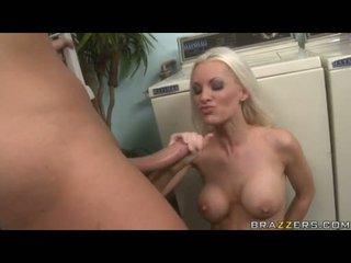 echt hardcore sex seks, nieuw pijpen mov, vol grote lul neuken