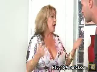 hq reality, nice big boobs fun, watch blowjob all