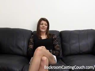 Hinterzimmer anal und ambush sahnetorte für parker